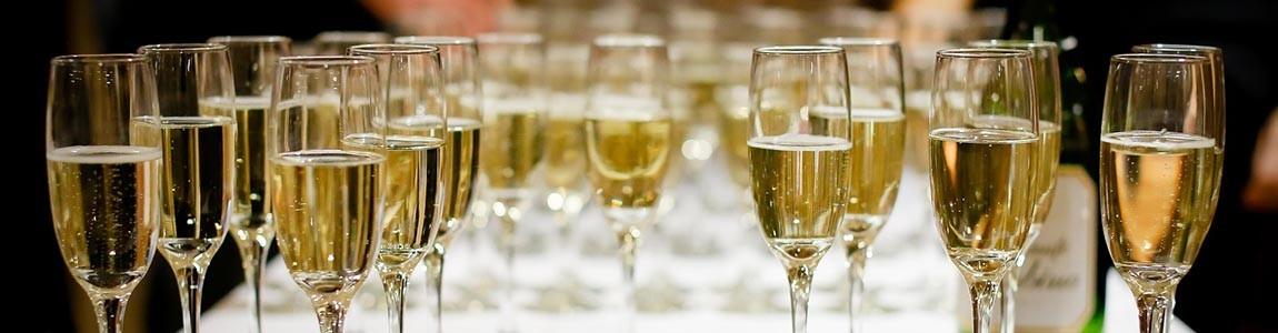 Nabízíme kvalitní francouzská šumivá vína ze Champagne. Vinařská oblast Champagne AOC. Rodinné vinařství.