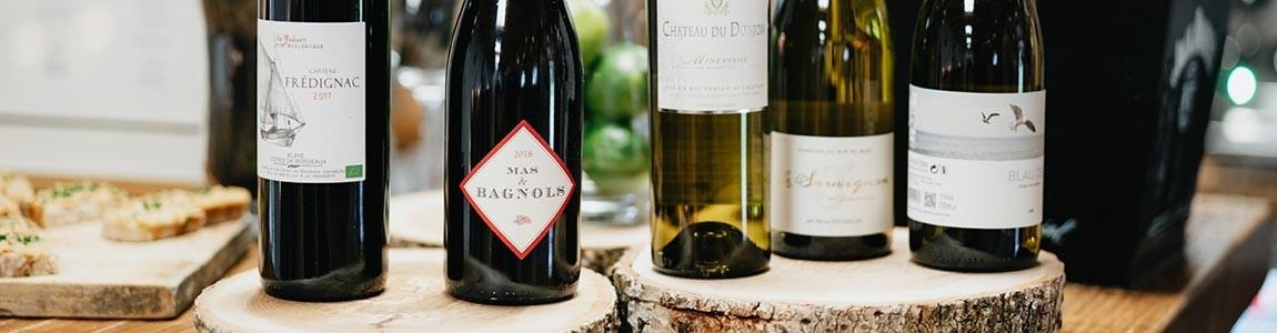 Wine club, wine membership, wine programme, wine Prague, wine box, red wine, white wine, tasting, wine package, wine delivery