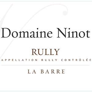Domaine Ninot