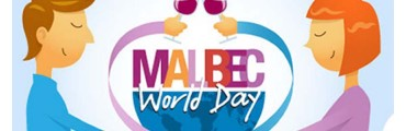 Malbec World Day 2020!